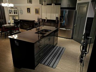Photo 5: 8 MERIDIAN Close: Stony Plain House for sale : MLS®# E4182719