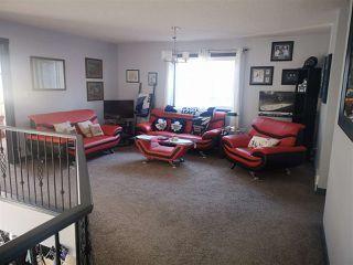 Photo 13: 8 MERIDIAN Close: Stony Plain House for sale : MLS®# E4182719