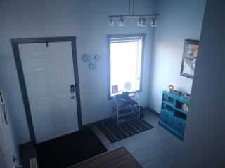Photo 2: 8 MERIDIAN Close: Stony Plain House for sale : MLS®# E4182719