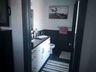 Photo 20: 8 MERIDIAN Close: Stony Plain House for sale : MLS®# E4182719