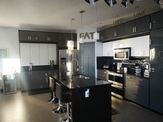 Photo 4: 8 MERIDIAN Close: Stony Plain House for sale : MLS®# E4182719