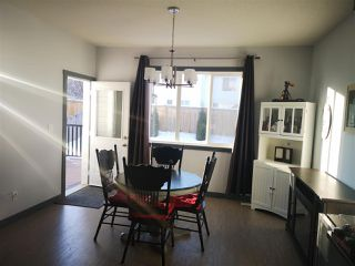 Photo 8: 8 MERIDIAN Close: Stony Plain House for sale : MLS®# E4182719