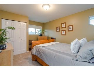 Photo 14: 18677 61A Ave in Surrey: Cloverdale BC House for sale : MLS®# R2426392