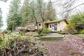 Photo 16: 26125 98 Avenue in Maple Ridge: Thornhill MR House for sale : MLS®# R2431983