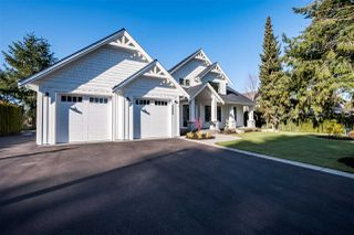 """Photo 2: 4689 238 Street in Langley: Salmon River House for sale in """"Salmon River"""" : MLS®# R2436330"""
