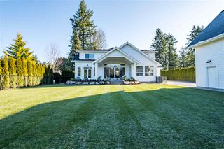 """Photo 3: 4689 238 Street in Langley: Salmon River House for sale in """"Salmon River"""" : MLS®# R2436330"""