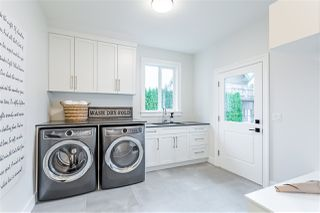 """Photo 12: 4689 238 Street in Langley: Salmon River House for sale in """"Salmon River"""" : MLS®# R2436330"""