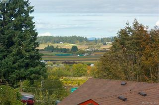 Main Photo: 6648 Rey Road in VICTORIA: CS Tanner Single Family Detached for sale (Central Saanich)  : MLS®# 421582