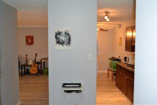 Photo 9: 105 10615 110 Street in Edmonton: Zone 08 Condo for sale : MLS®# E4189101