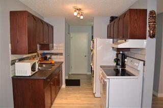 Photo 8: 105 10615 110 Street in Edmonton: Zone 08 Condo for sale : MLS®# E4189101