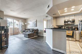 Photo 5: MISSION VALLEY Condo for sale : 2 bedrooms : 680 Camino De La Reina #2202 in San Diego