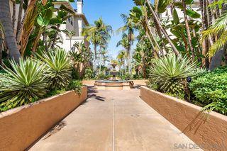 Photo 19: MISSION VALLEY Condo for sale : 2 bedrooms : 680 Camino De La Reina #2202 in San Diego