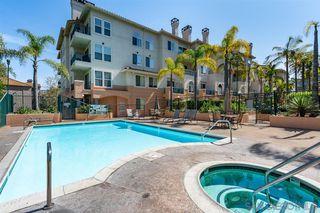 Photo 21: MISSION VALLEY Condo for sale : 2 bedrooms : 680 Camino De La Reina #2202 in San Diego