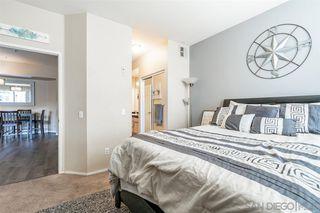 Photo 12: MISSION VALLEY Condo for sale : 2 bedrooms : 680 Camino De La Reina #2202 in San Diego
