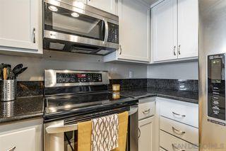 Photo 9: MISSION VALLEY Condo for sale : 2 bedrooms : 680 Camino De La Reina #2202 in San Diego