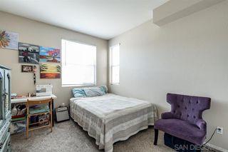 Photo 15: MISSION VALLEY Condo for sale : 2 bedrooms : 680 Camino De La Reina #2202 in San Diego