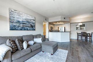 Photo 8: MISSION VALLEY Condo for sale : 2 bedrooms : 680 Camino De La Reina #2202 in San Diego