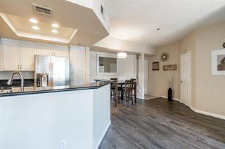 Photo 17: MISSION VALLEY Condo for sale : 2 bedrooms : 680 Camino De La Reina #2202 in San Diego