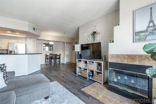 Photo 6: MISSION VALLEY Condo for sale : 2 bedrooms : 680 Camino De La Reina #2202 in San Diego