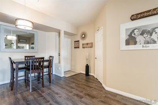 Photo 3: MISSION VALLEY Condo for sale : 2 bedrooms : 680 Camino De La Reina #2202 in San Diego