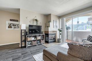 Photo 7: MISSION VALLEY Condo for sale : 2 bedrooms : 680 Camino De La Reina #2202 in San Diego