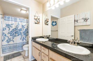 Photo 14: MISSION VALLEY Condo for sale : 2 bedrooms : 680 Camino De La Reina #2202 in San Diego