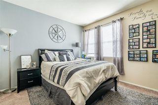 Photo 13: MISSION VALLEY Condo for sale : 2 bedrooms : 680 Camino De La Reina #2202 in San Diego