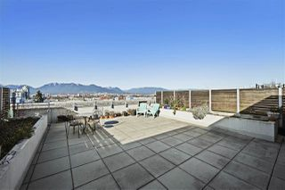 Photo 16: 203 289 E 6TH Avenue in Vancouver: Mount Pleasant VE Condo for sale (Vancouver East)  : MLS®# R2446557