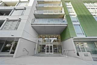 Photo 20: 203 289 E 6TH Avenue in Vancouver: Mount Pleasant VE Condo for sale (Vancouver East)  : MLS®# R2446557