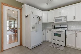 Photo 2: 48 CALICO Drive: Sherwood Park House for sale : MLS®# E4194522