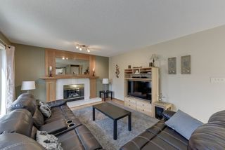 Photo 18: 48 CALICO Drive: Sherwood Park House for sale : MLS®# E4194522