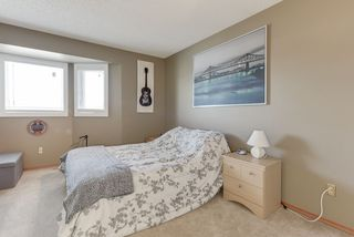 Photo 25: 48 CALICO Drive: Sherwood Park House for sale : MLS®# E4194522