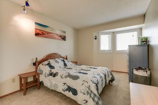 Photo 26: 48 CALICO Drive: Sherwood Park House for sale : MLS®# E4194522