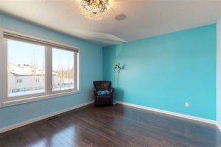 Photo 19: 21424 25 Avenue in Edmonton: Zone 57 House for sale : MLS®# E4195538