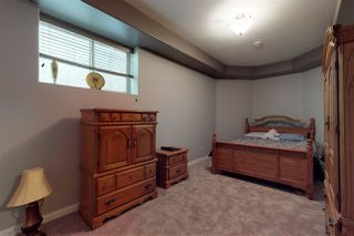 Photo 22: 21424 25 Avenue in Edmonton: Zone 57 House for sale : MLS®# E4195538