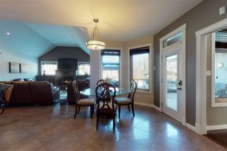 Photo 8: 21424 25 Avenue in Edmonton: Zone 57 House for sale : MLS®# E4195538