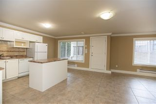 Photo 5: 17716 102 Ave in Surrey: Fraser Heights House for sale : MLS®# R2437273
