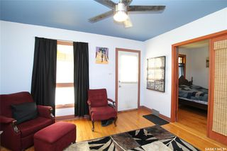 Photo 3: 344 X Avenue South in Saskatoon: Meadowgreen Residential for sale : MLS®# SK813378