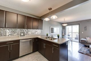 Photo 8: 3 2005 70 Street in Edmonton: Zone 53 Townhouse for sale : MLS®# E4203035