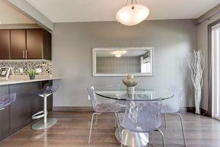 Photo 13: 3 2005 70 Street in Edmonton: Zone 53 Townhouse for sale : MLS®# E4203035