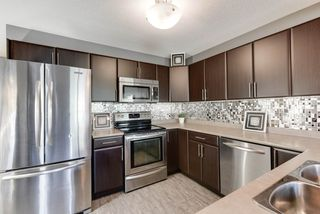 Photo 9: 3 2005 70 Street in Edmonton: Zone 53 Townhouse for sale : MLS®# E4203035