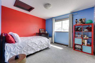 Photo 24: 3 2005 70 Street in Edmonton: Zone 53 Townhouse for sale : MLS®# E4203035