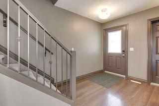 Photo 5: 3 2005 70 Street in Edmonton: Zone 53 Townhouse for sale : MLS®# E4203035