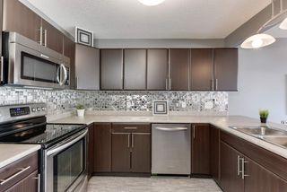 Photo 7: 3 2005 70 Street in Edmonton: Zone 53 Townhouse for sale : MLS®# E4203035