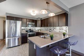 Photo 10: 3 2005 70 Street in Edmonton: Zone 53 Townhouse for sale : MLS®# E4203035