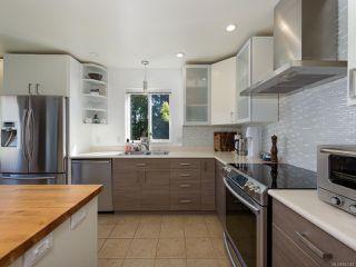 Photo 20: B 2425 1st St in COURTENAY: CV Courtenay City Half Duplex for sale (Comox Valley)  : MLS®# 843142