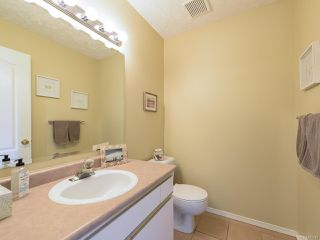 Photo 22: B 2425 1st St in COURTENAY: CV Courtenay City Half Duplex for sale (Comox Valley)  : MLS®# 843142