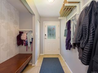 Photo 23: B 2425 1st St in COURTENAY: CV Courtenay City Half Duplex for sale (Comox Valley)  : MLS®# 843142