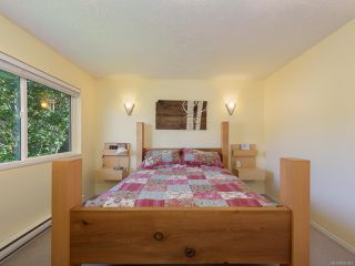 Photo 15: B 2425 1st St in COURTENAY: CV Courtenay City Half Duplex for sale (Comox Valley)  : MLS®# 843142