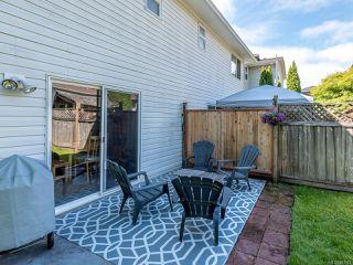 Photo 28: B 2425 1st St in COURTENAY: CV Courtenay City Half Duplex for sale (Comox Valley)  : MLS®# 843142